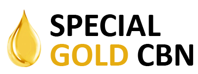 Logo special-gold-cbn-olie